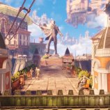 Скриншот BioShock: The Collection – Изображение 6