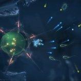 Скриншот MicroBot – Изображение 3