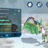 Скриншот Ecolibrium – Изображение 1