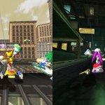 Скриншот Sonic Free Riders – Изображение 8