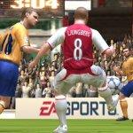 Скриншот FIFA 2005 – Изображение 27