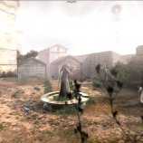 Скриншот The Inquisitor: The Plague – Изображение 3