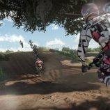 Скриншот MX vs. ATV Alive – Изображение 2
