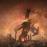 Скриншот Battlefleet Gothic: Armada 2 – Изображение 7