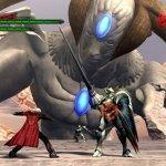 Скриншот Devil May Cry 4 – Изображение 16