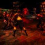 Скриншот Dungeons – Изображение 2