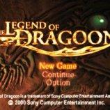 Скриншот The Legend of Dragoon – Изображение 10