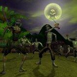Скриншот Pirates of the Caribbean Online – Изображение 12