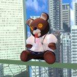 Скриншот Eroi 3D – Изображение 48
