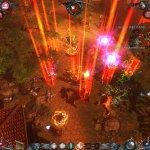Скриншот Dawn of Magic – Изображение 52