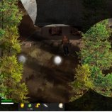 Скриншот A Valley Without Wind – Изображение 9