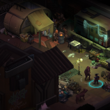 Скриншот Shadowrun Returns: Dragonfall – Изображение 8