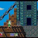 Скриншот Golden Axe II – Изображение 6