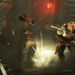 Скриншот Dishonored: The Knife of Dunwall – Изображение 8