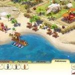 Скриншот Пляжный Рай – Изображение 5