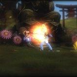 Скриншот Rag Doll Kung Fu: Fists of Plastic – Изображение 3