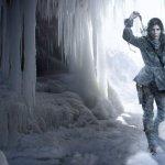 Скриншот Rise of the Tomb Raider – Изображение 44