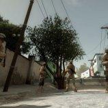 Скриншот Insurgency – Изображение 3