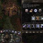 Скриншот Lionheart: Legacy of the Crusader – Изображение 24