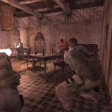 Скриншот Tom Clancy's Rainbow Six: Lockdown – Изображение 4
