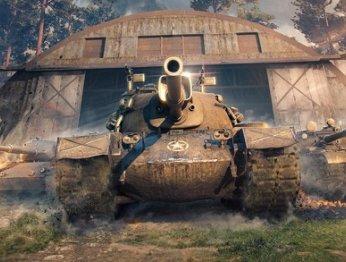 Мнение. World of Tanks 1.0 — веская причина, чтобы вернуться в танки
