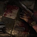 Скриншот OverDose – Изображение 18