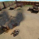 Скриншот Elements of War (2010/II) – Изображение 2