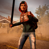 Скриншот State of Decay: Year-One Survival Edition – Изображение 2