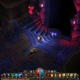 Скриншот Torchlight – Изображение 11