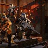 Скриншот Destiny – Изображение 9