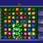 Скриншот Ballz3D – Изображение 4