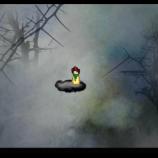 Скриншот Alter World – Изображение 6