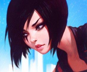 Fallout 4, Last Guardian, Mass Effect, Mirror's Edge – итоги E3 2015