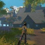 Скриншот Pine – Изображение 7