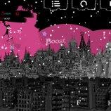 Скриншот Emily the Strange: Skate Strange – Изображение 7