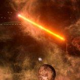 Скриншот Stellaris: Leviathans Story Pack – Изображение 9