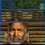 Скриншот Jagged Alliance DS – Изображение 10