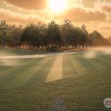 Скриншот EA Sports PGA Tour – Изображение 6