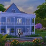 Скриншот The Sims 4 – Изображение 73