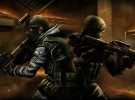 Анонсированы игры Cross Fire на киберчемпионате WorldCyber Games 2013
