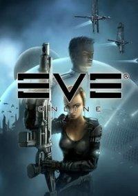 Eve Online – фото обложки игры