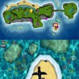 Скриншот Puffins: Island Adventure – Изображение 3