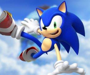 Киноадаптация Sonic The Hedgehog получила дату выхода. Фильм выйдет вноябре 2019 года