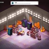 Скриншот CryptoFarm – Изображение 1