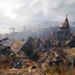 Скриншот Metro: Exodus – Изображение 5