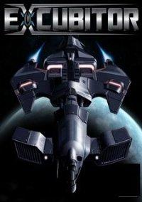 Excubitor – фото обложки игры