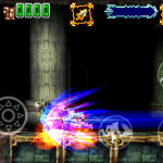 Скриншот Ghosts 'N Goblins: Gold Knights 2 – Изображение 3