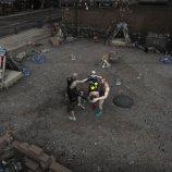 Скриншот Garbage: Hobo Prophecy – Изображение 1