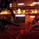 Скриншот DmC: Devil May Cry – Изображение 118