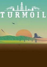 Turmoil – фото обложки игры